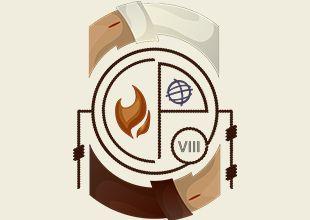 Blog VIII CPO