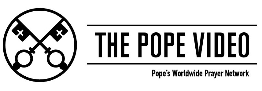 The Pope Video