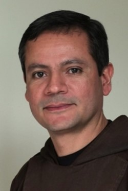 Alejandro Núñez Ennabe