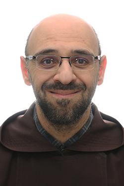 Antoine Haddad