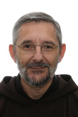 Štefan Kožuh