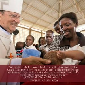 Bishop_Joseph_Alessandros_4.jpg