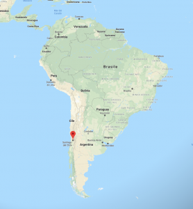 mapa_1.png
