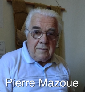 0100_Pierre_MAZOUE.jpg