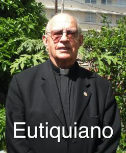 0340_EUTIQUIANO_MIGUEL_B.jpg
