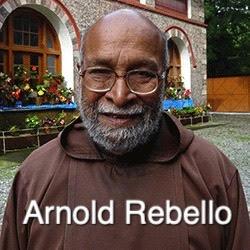 0410_Arnold_Rebello.jpg