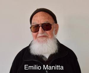 0535_Fr_Emilio_Manitta.jpg