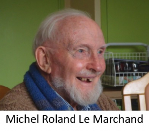 0540_Roland_Le_Marchand_B.jpg