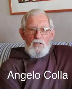 0550_Angelo_Colla.jpg