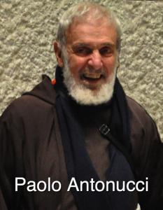 0590_Fra_Paolo_Antonucci.jpg