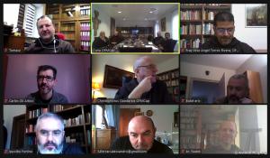 ZOOM_meeting_20210116.jpg