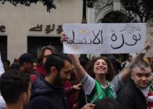 07_Cappuccini_in_Algeria.jpg