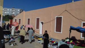 08_Cappuccini_in_Algeria.jpg