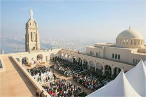 13_Cappuccini_in_Algeria.jpg